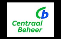 Centraal beheer mountainbike verzekering