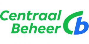 Centraal Beheer fietsverzekering - Fietsverzekering Vergelijken